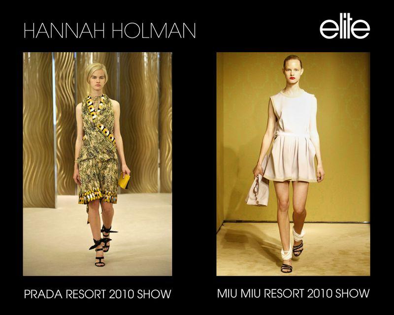 Hannah-H-promo