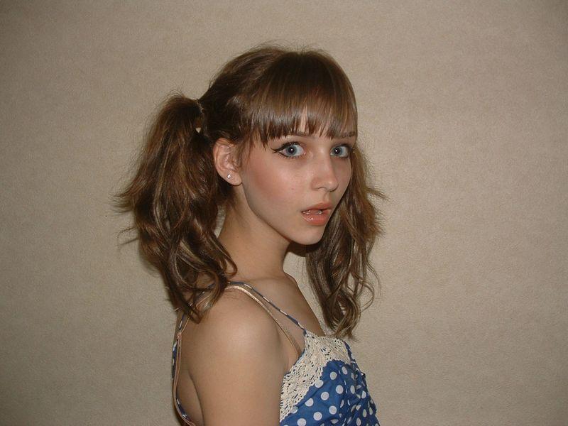 Rachel Cook 2