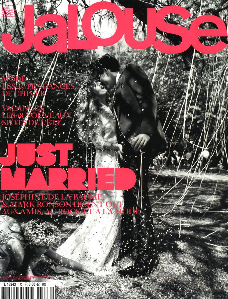 Jalouse_cover