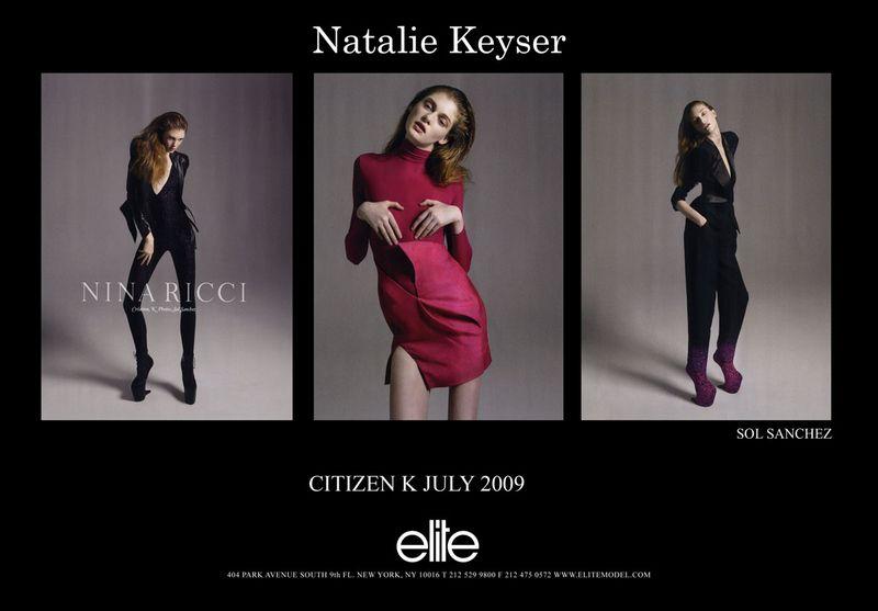 _Natalie-K-JULY-2009