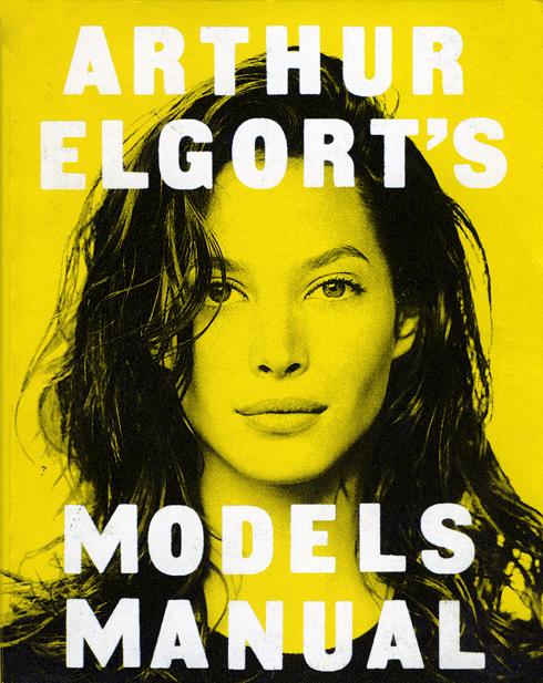 Arthur e models manual