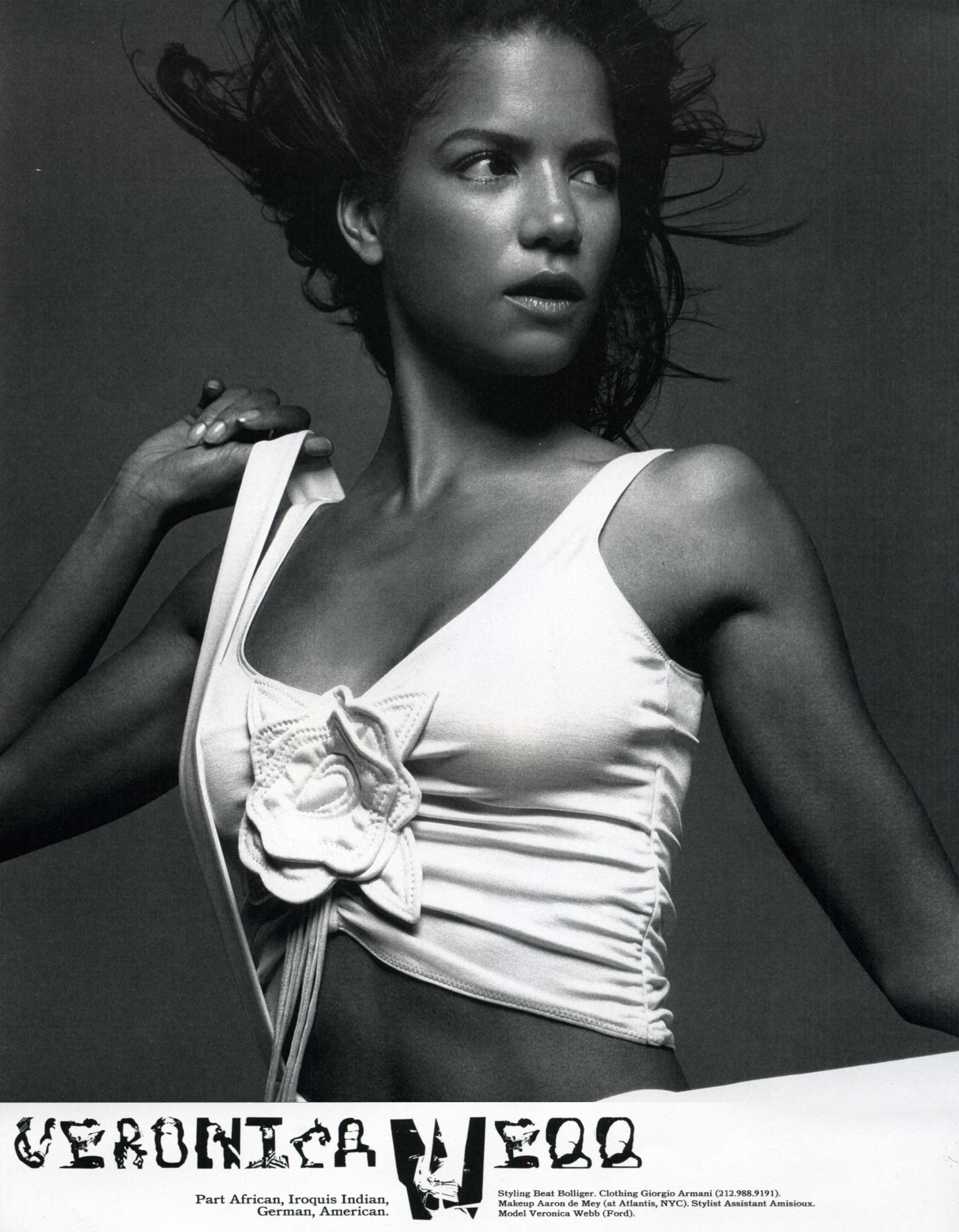 Rhaisa Batista Nude Photos 62