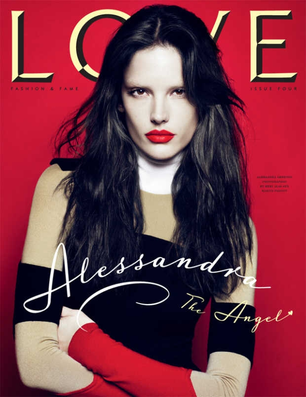 Alessandralovecover