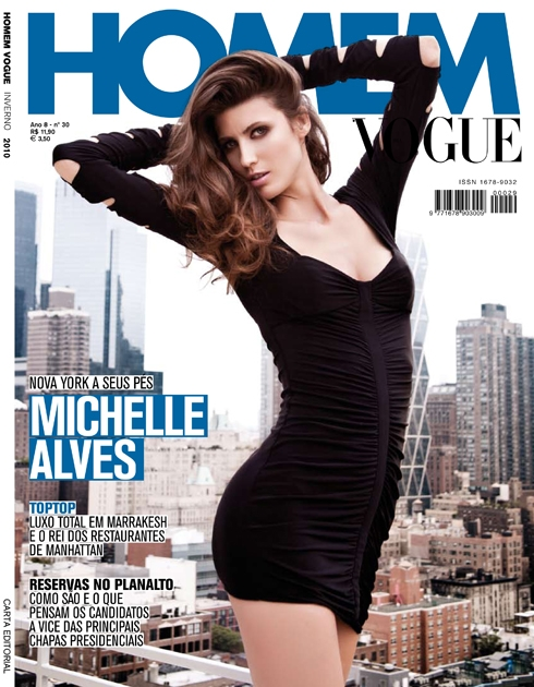Michelle blog