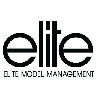 BLOG elite logo 1