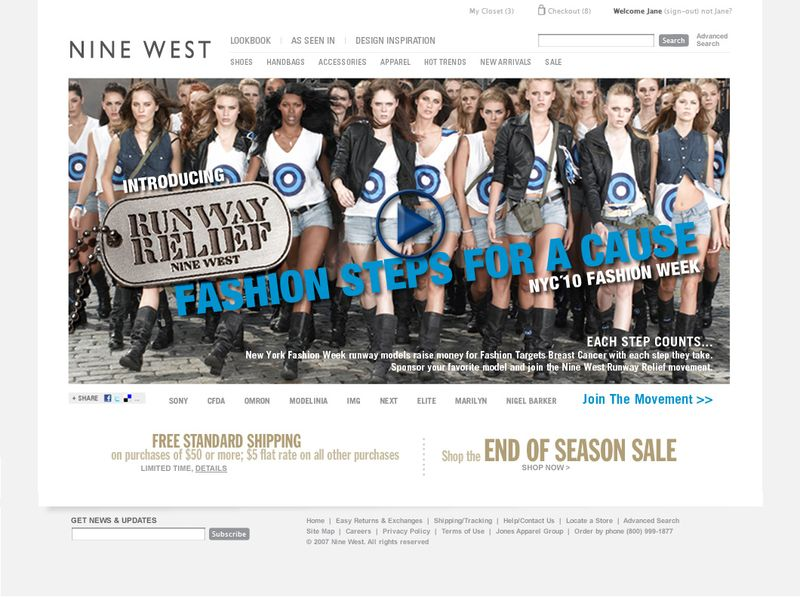 NW-home_TEMPLATE-design-9.3.10
